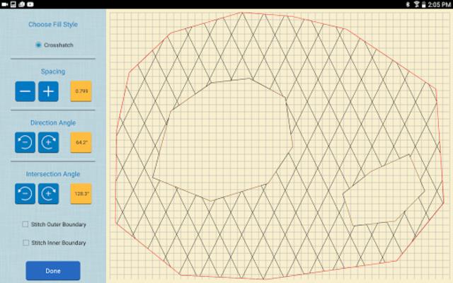 QBOT V3 screenshot 14