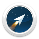 Icon for MyRoute-app Navigation: route editing & navigation