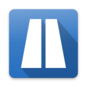 Icon for MyRoutes Route Planner Pro