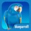 BlueParrott App