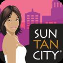Icon for Sun Tan City