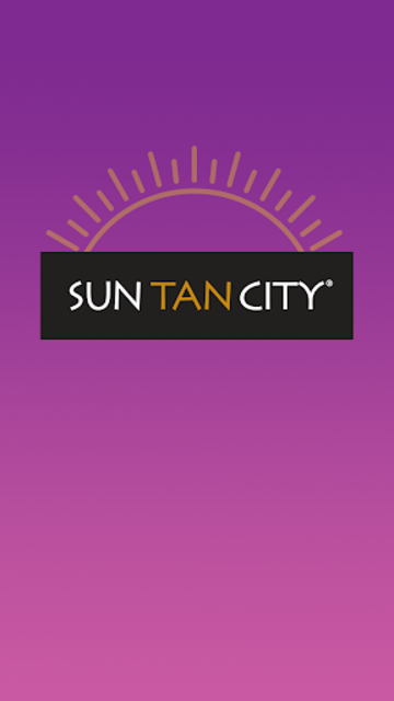 Sun Tan City screenshot 6