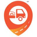 Icon for Super Dispatch: BOL App for Car Haulers (ePOD)