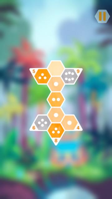 Hexologic screenshot 1