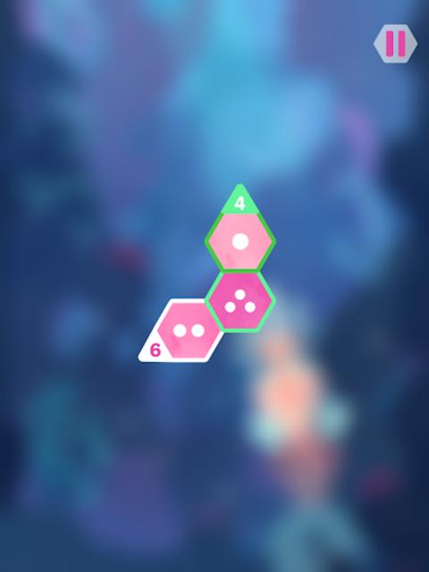 Hexologic screenshot 17