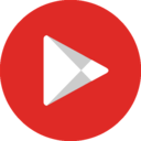 Icon for Video player for youtube
