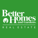 Icon for BHG Real Estate Homes For Sale