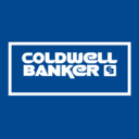 Icon for Coldwell Banker