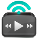 Icon for Toaster Cast DLNA UPnP Player