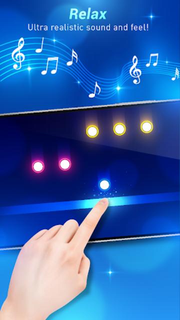 Piano Notes - Magic Music Games screenshot 9