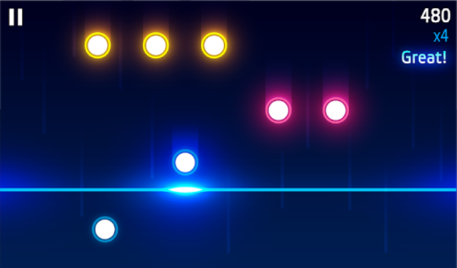 Piano Notes - Magic Music Games screenshot 17