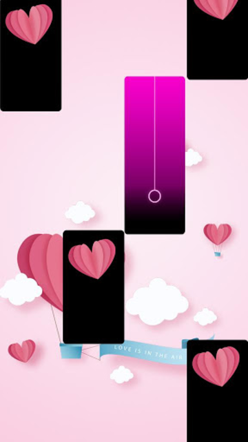 Piano Music Tiles 2 - Songs, Instruments & Games screenshot 24