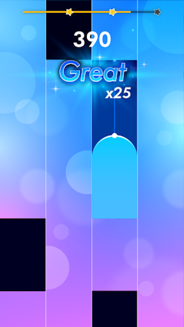 Piano Music Tiles 2 - Free Music Games screenshot 6