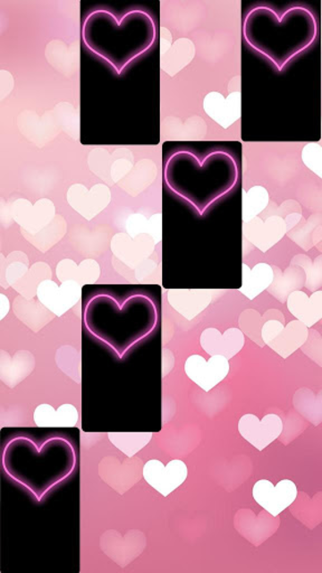 Music Tiles 4: Piano Games screenshot 22