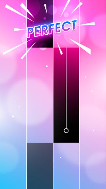 Music Tiles 4: Piano Games screenshot 1