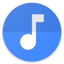 Icon for TimberX Music Player