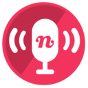 Icon for Record your music, sing - nana