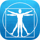 Icon for Pain Tracker & Diary