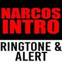 Icon for Narcos Intro Ringtone & Alert