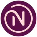 Icon for Natural Cycles - Birth Control App