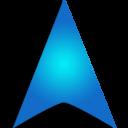 Icon for Navigator GPS