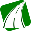 Icon for 7 Ways Navigator