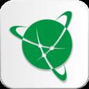 Icon for Navitel Navigator GPS & Maps