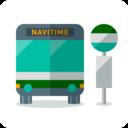 Icon for NAVITIME Bus Transit JAPAN