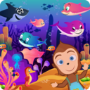 Icon for Baby Shark - Kids Songs & Dance