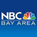 Icon for NBC Bay Area