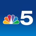 Icon for NBC 5 Chicago