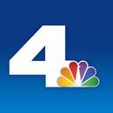 Icon for NBC4 Southern California