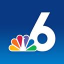 Icon for NBC 6