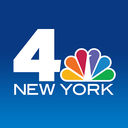 Icon for NBC 4 New York