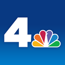 Icon for NBC4 Washington