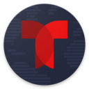 Icon for Noticias Telemundo