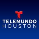 Icon for Telemundo Houston