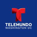 Icon for Telemundo 44
