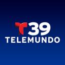 Icon for Telemundo 39