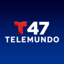 Icon for Telemundo 47