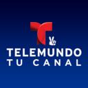 Icon for Telemundo Puerto Rico