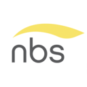 Icon for NBS Benefits Mobile