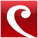 Icon for Crescendo Plus Edition
