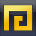 Icon for MixPad Master's Edition