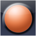 Icon for RecordPad Pro Edition