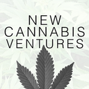 Icon for New Cannabis Ventures