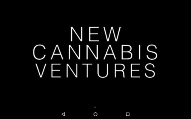 New Cannabis Ventures screenshot 9
