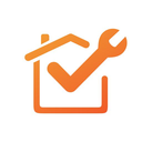 Icon for Nebo App