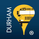Icon for Durham Bus Tracker
