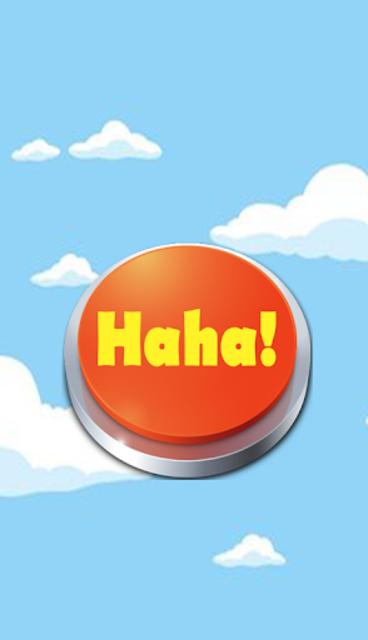 Haha Sound Button screenshot 2